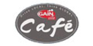 Gainville Cafe Menu