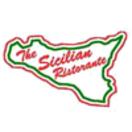 Sicilian Ristorante Menu