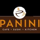 Panini La Cafe Menu
