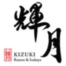 Kizuki Ramen & Izakaya Menu