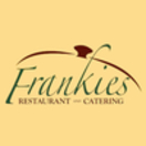 Frankies Restaurant and Catering Menu