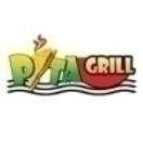 Pita Grill Menu