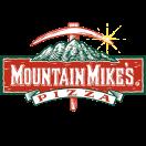 Mountain Mike's Pizza (Alameda) Menu