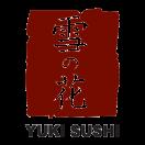 Yuki Sushi Menu