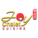 Joy Chalet Cuisine Menu