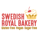Swedish Royal Bakery Menu