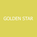 Golden Star Cuisine Menu