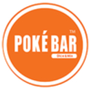 Poké Bar Menu
