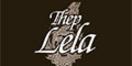 Thep Lela Thai Restaurant Menu