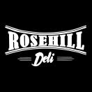 Rose Hill Deli Menu