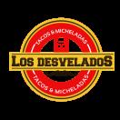 Tacos Los Desvelados Menu