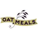 OatMeals Menu