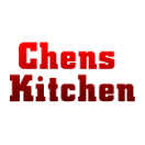 Chen's Kitchen Menu