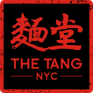 The Tang Menu