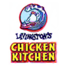 Livingston's Chicken and Mexican Grill Menu