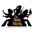 The Bake Works Menu