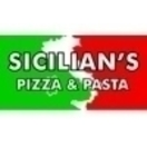 Sicilian's Pizza & Pasta Menu
