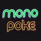 Mono Poke Menu
