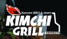 Kimchi Grill - Washington Ave Menu