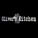 Oliver's Kitchen Menu