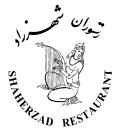 Shaherzad Restaurant Menu