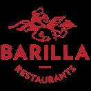 Barilla Restaurants Menu