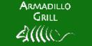 Armadillo Grill Menu