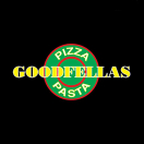 Goodfellas Pizza Menu