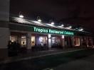 El Tropico Restaurant Menu