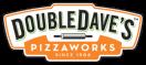 DoubleDave's Pizza Works Menu