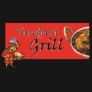 Tandoori Grill Menu