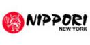 Nippori New York Menu