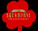 Brooklyn Brewhouse Menu