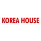 Korea House Menu