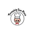 Township Line Pizza Menu