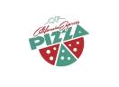California Express Pizza Menu