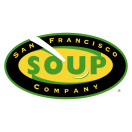 San Francisco Soup Company- 315 Cal Menu