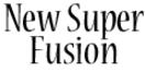Super Fusion Cuisine II Menu