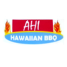 Hawaiian BBQ Menu