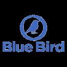 Blue Bird Cafe Menu