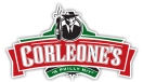 Corleone's Food Truck #2 Menu