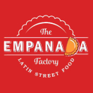 The Empanada Factory Menu