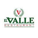 El Valle Restaurant Menu