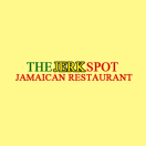The Jerk Spot Menu