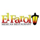 El Farol Mexican Restaurant Menu