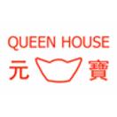 Queen House Menu