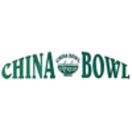 China Bowl Express Menu