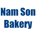 Nam Son Bakery Menu