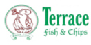 Terrace Fish & Chips Menu