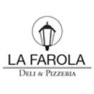 La Farola Deli & Pizzeria Menu